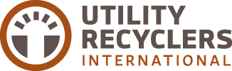 Utility Recyclers International