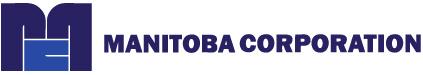 Manitoba Corporation
